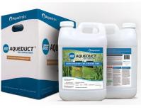 Aqueduct Liquid on nestemäinen kostutusaine nurmikentille.